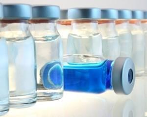 Medical bottles_cop