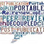 Peer-review-wordle