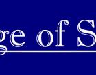 peerage_logo_blue_1100x250