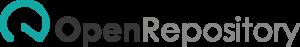 OpenRepository_Logo_small