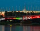 Alcohol-advertising-Warsaw-300x162