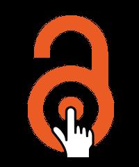 oabutton_logo_final200
