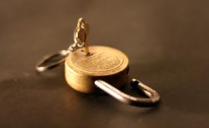 padlock-166882_1920
