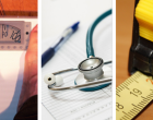 Obesity, medicine, metrics