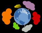 community-158529_1280 edited