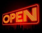 open-70835_1280