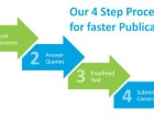 4 step faster