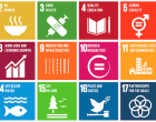 SDGs - the Global Goals_Sept2015