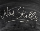 The importance of developing new skillsets
