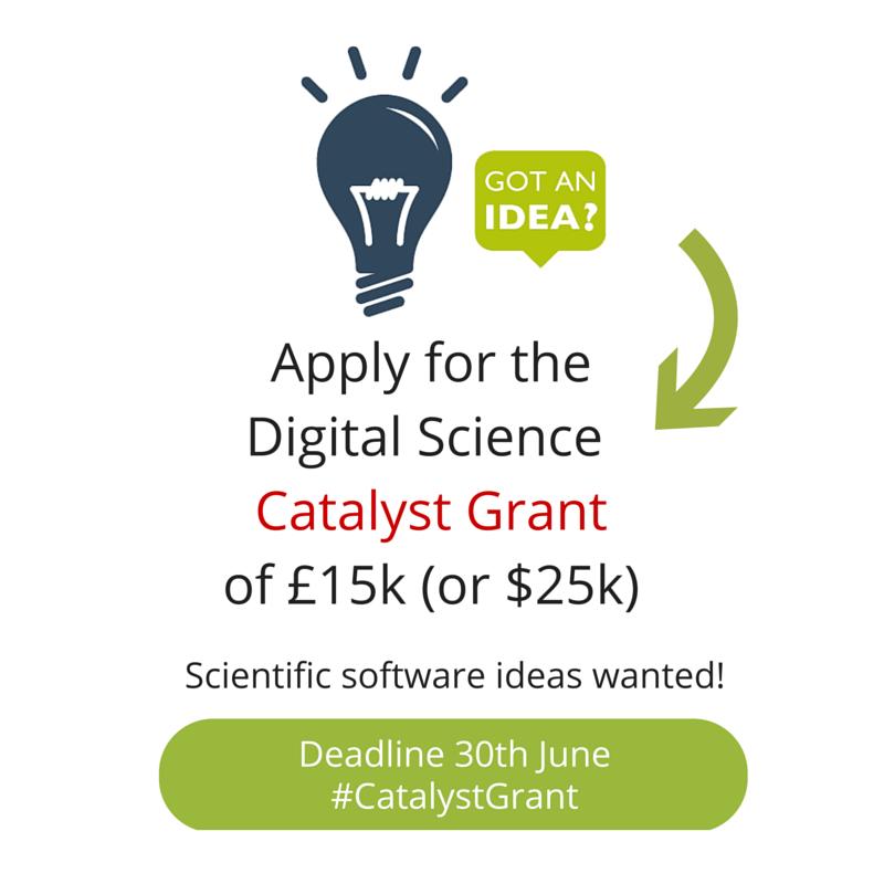 Catalyst-Grant-Social-Media-Button-CatGrant