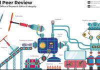industrialmachine – Copy