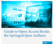 Springer author guide