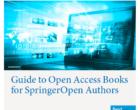 Springer author guide