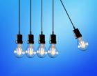 alternative-energy-background-blue-1036936