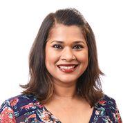 Nafisa Halim