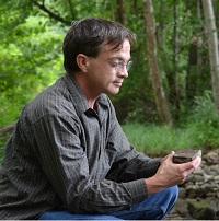 Dr. Luke M. Jacobus