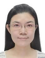 Lingling Tian