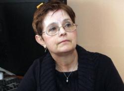 Vassya Bankova