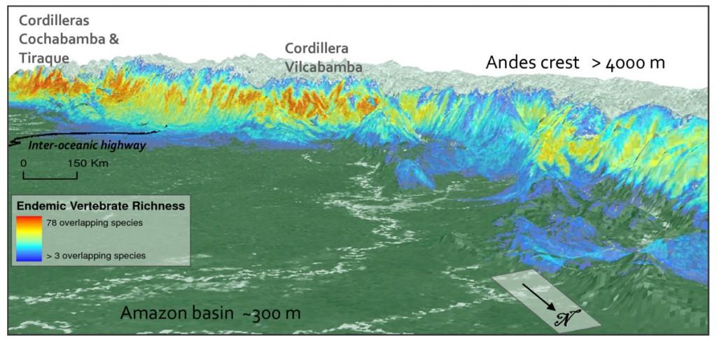 Fig 5 Swenson et al 2012 BMC Ecology 12, 1