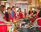 JMOFA_Ipswich_Participants Cooking #1