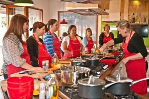 JMOFA_Ipswich_Participants-Cooking-1-300x200 12.12