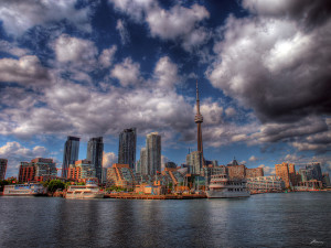 Toronto paul bica_Flickr CC