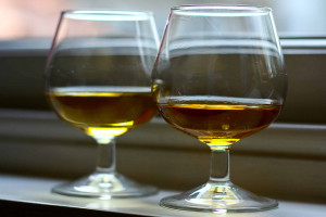 Alcohol (Paul Joseph, Flickr)