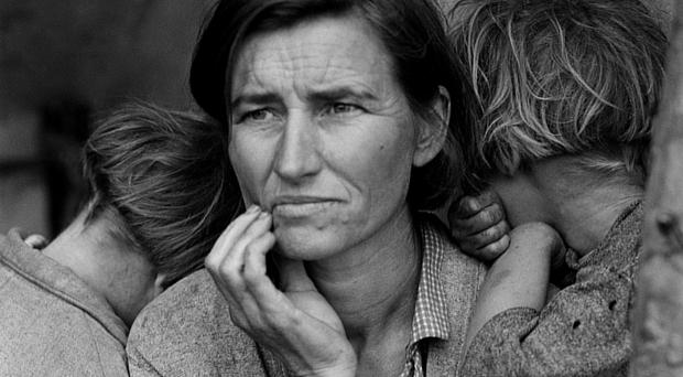 refugees Pixabay