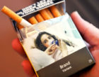 Plain_cigarette_packaging