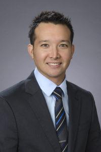 Professor Tim K. Mackey, Section Editor of the 'Global Health' section of BMC Public Health