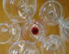 wine-glasses-hero