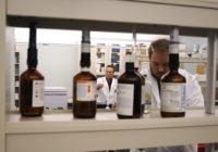 Toxicology Research Laboratory