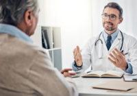 Let's talk about a treatment plan