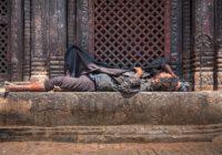 homeless-5210796_640