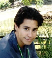 Arturo Hernandez Colina