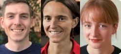 W. Robert Shaw, Lauren M. Childs & Inga E. Holmdahl