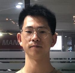 Jin-xin Zheng