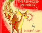 Rudolph,_The_Red-Nosed_Reindeer_Marion_Books