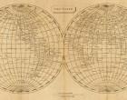 Arrowsmith's_map_of_the_world_(1812)