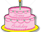 birthday-cake-clip-art-free