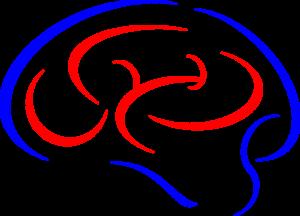 brain-1294993_1280