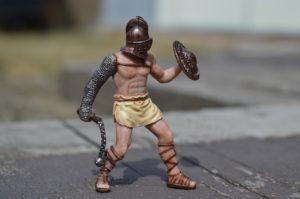 gladiator-1333905_1280