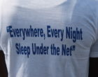_Everywhere,_Every_night._Sleep_Under_the_Net__(17393558041)