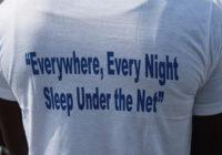 _Everywhere,_Every_night._Sleep_Under_the_Net__(17393558041)
