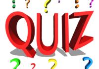 quiz-2432440_960_720