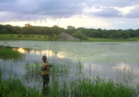 Anna_Phillips_fishing_Mozambique