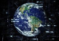 earth-g22fc569de_1920