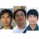 Jong Bhak, Seungshic Yum & Hak-Min Kim