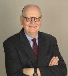 Alexander Mulhern