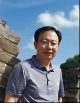 Li-Qun Fang